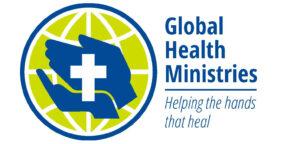 Global Health Ministries